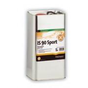 Лак Pallmann IS 90 Sport (5 л)