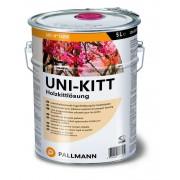 Шпатлевка Pallmann Uni Kitt (5 л)