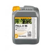 Лак Pallmann Pall-X 96 (5 л)