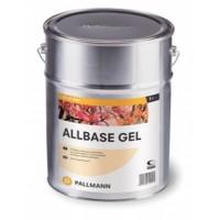 Гель для лака Pallmann AllBase Gel (3 л)