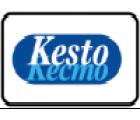 Kesto (Kiilto)