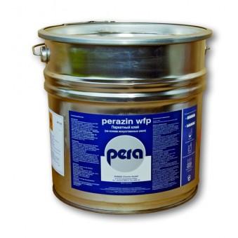 Паркетный клей Perazin WFP (20 кг)