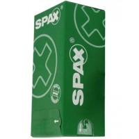 Саморезы Spax 3.5х35 мм (500 шт)