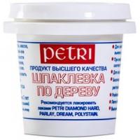 Шпатлевка Petri (0.5 л)