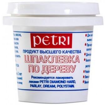 Шпатлевка Petri (0.123 л)
