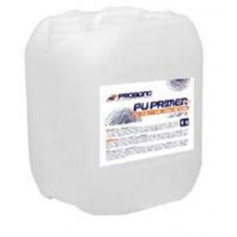 Грунтовка под клей ProBond PU Primer Extra (6 кг)
