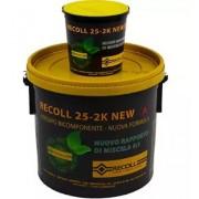 Паркетный клей Recoll 25-2K New (10 кг)