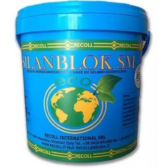 Паркетный клей Recoll Silanblock SM (15 кг)