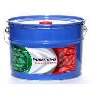 Грунтовка под клей Recoll Primer PU+Solvente 124/S (10 л)