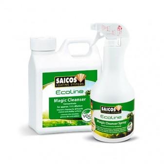 Концентрат Saicos Magic Cleaner (1 л)