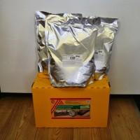 Паркетный клей SikaBond 54 (6 кг)