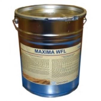 Клей для паркета Maxima WFL (17 кг)