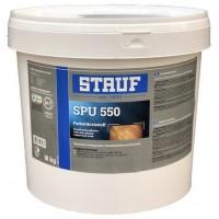 Паркетный клей Stauf SPU-550 (18 кг)