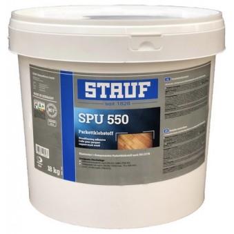 Клей Stauf SPU-550