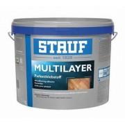 Клей для паркета Stauf Multilayer (18 кг)