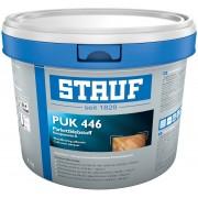Клей Stauf PUK-446 (9.79 кг)