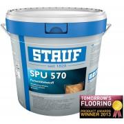 Паркетный клей Stauf SPU-570 (18 кг)