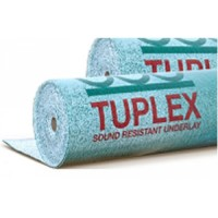 Подложка Tuplex (толщина 3 мм)