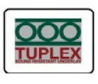 Tuplex