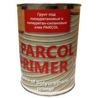 Грунтовка под клей Parcol Primer Turbo (5 л)