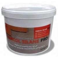 Клей для паркета Parcol Silane Pro (5+5 кг)
