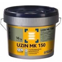 Паркетный клей Uzin MK-150 (16 кг)