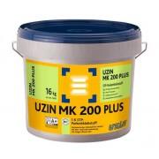 Паркетный клей Uzin MK-200 Plus (16 кг)
