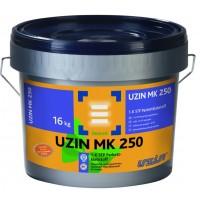 Клей для паркета Uzin MK-250 (16 кг)