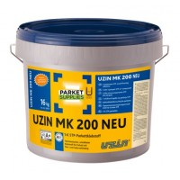 Паркетный клей Uzin MK-200 Neu (16 кг)