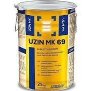 Паркетный клей Uzin MK-69 (17 кг)