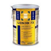 Паркетный клей Uzin MK-73 (17 кг)