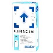 Смесь для выравнивания Uzin NC-170 (25 кг)