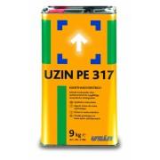 Грунтовка под клей Uzin PE 317 (9 кг)