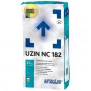 Смесь ремонтная Uzin NC-182 (25 кг)