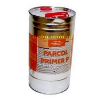 Грунтовка под клей Parcol Primer P (5 л)