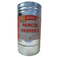Грунтовка под клей Parcol Primer S (4.5 л)
