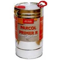 Грунтовка под клей Parcol Primer R (4 л)