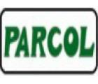 Parcol