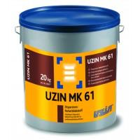 Клей для паркета Uzin MK-61 (20 кг)