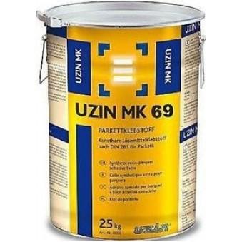 Клей Uzin MK-69 (17 кг)
