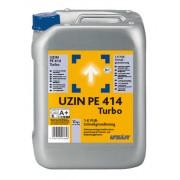 Грунтовка под клей Uzin PE 414 Turbo (6 кг)