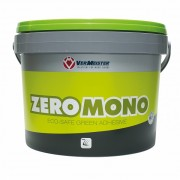Клей для паркета Vermeister Zeromono (12 кг)