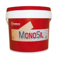 Клей Vermeister Monosil (12 кг)