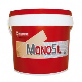 Клей для паркета Vermeister Monosil (12 кг)